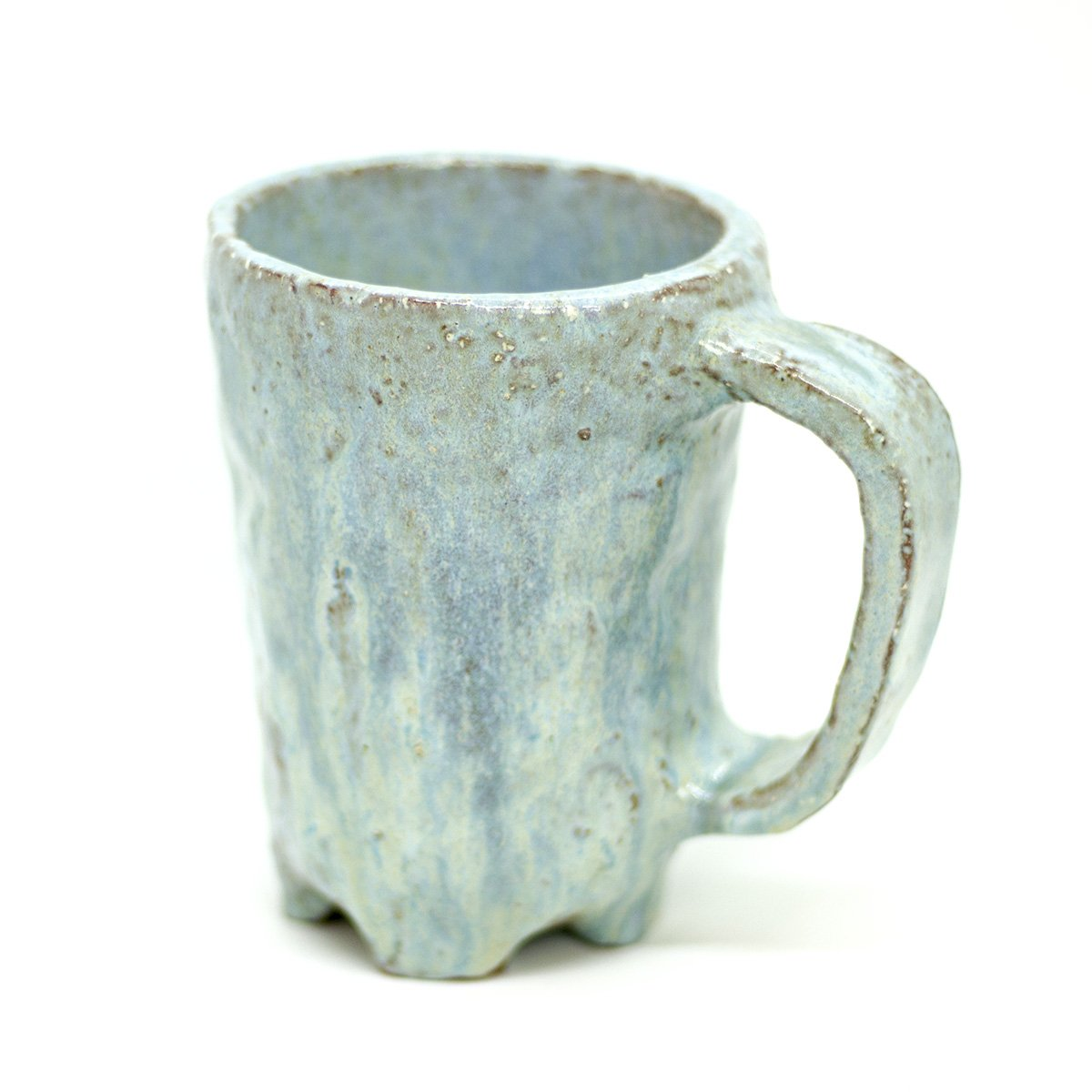 handgemaakte mok mokken koffiemok handmade mug